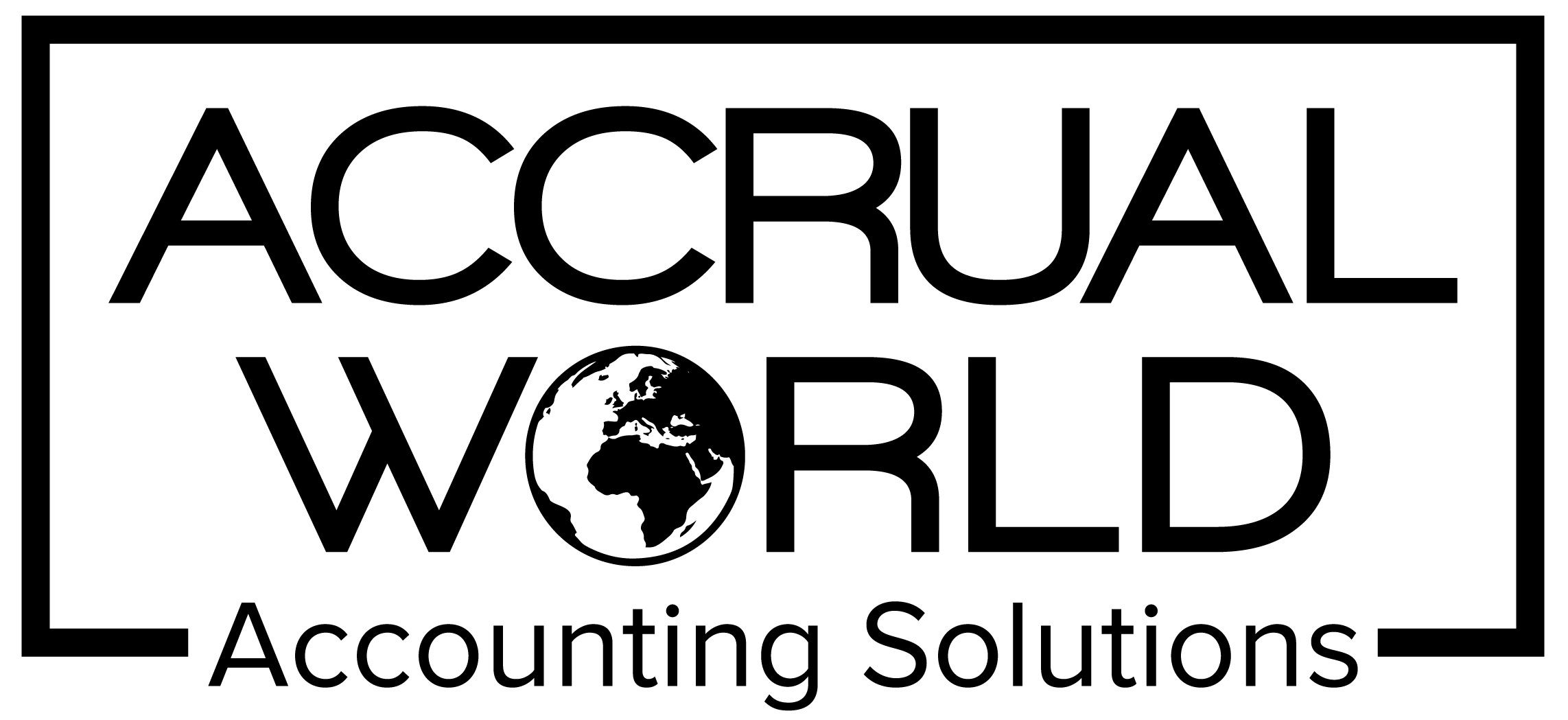Accrual World Accounting Solutions