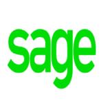 sage resize