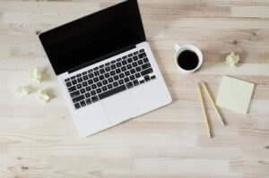 business, work space, desk